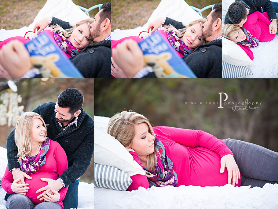 p-austin-maternity-pregnancy-photographer.jpg