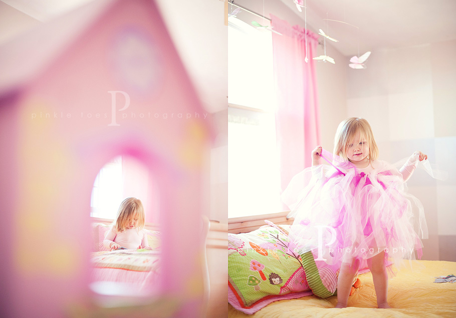 pink_austin_commercial_childrens_photographer.jpg