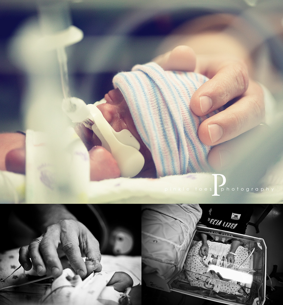 preemie_austin_birth_photographer.jpg