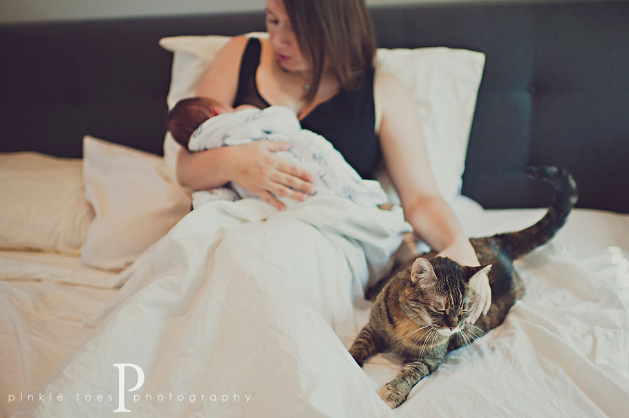 quiet-austin-nursing-newborn-photographer-lifestyle-photography.jpg