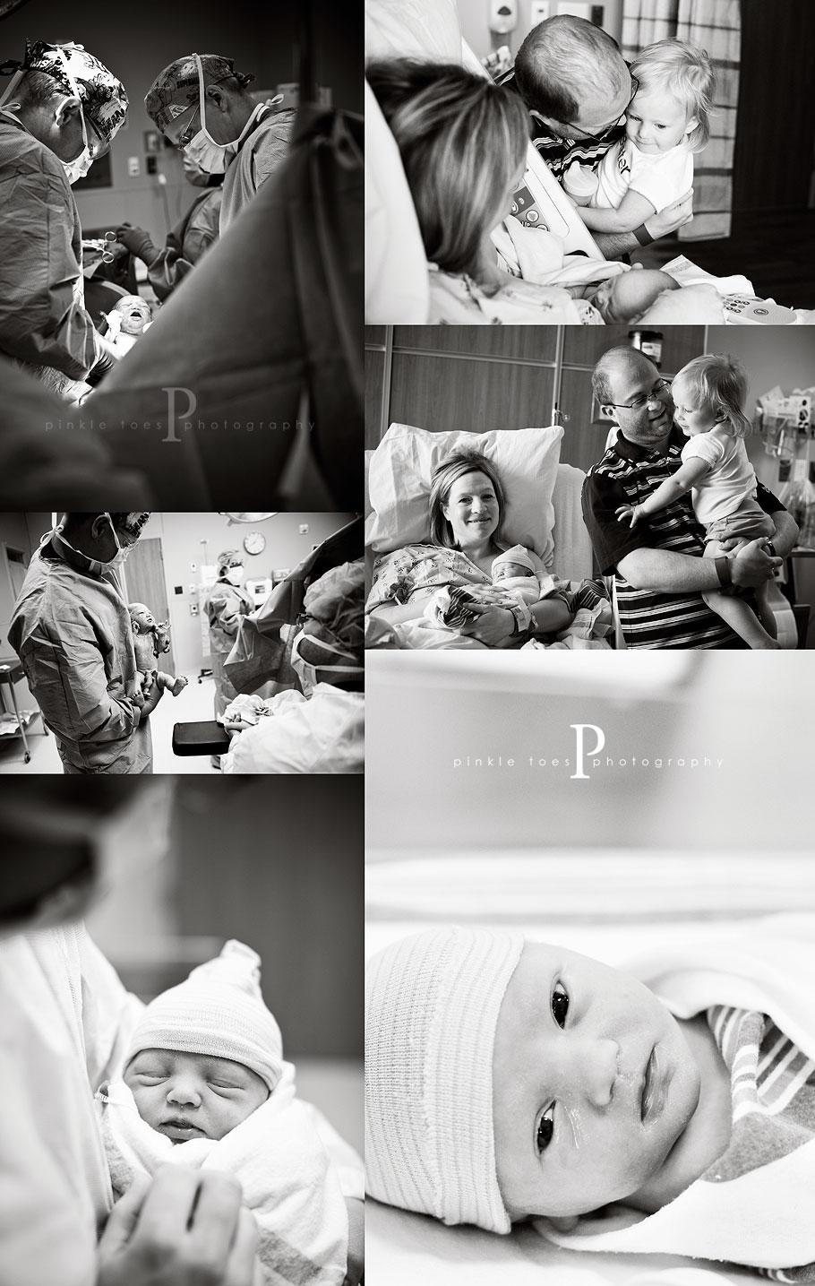 r_austin_birth_photography.jpg