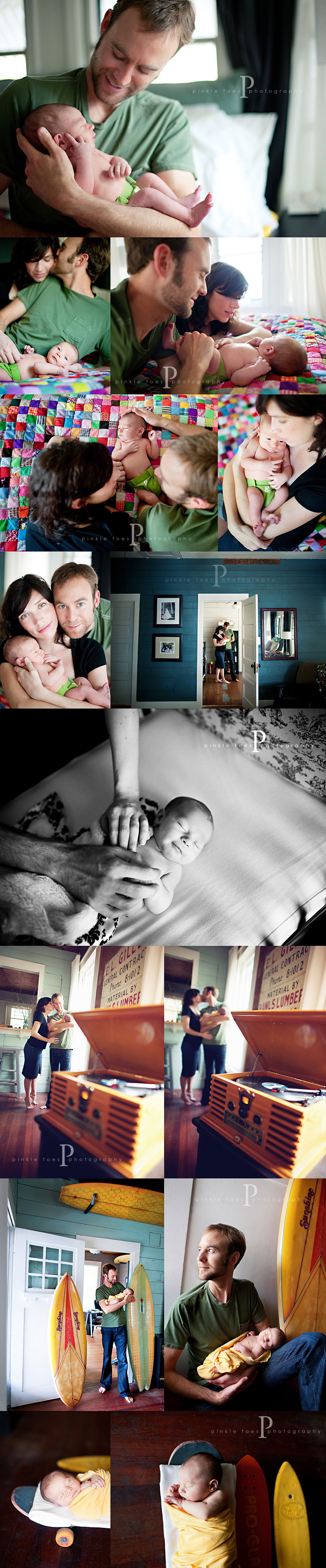 real_austin_lifestyle_newborn_photographer.jpg