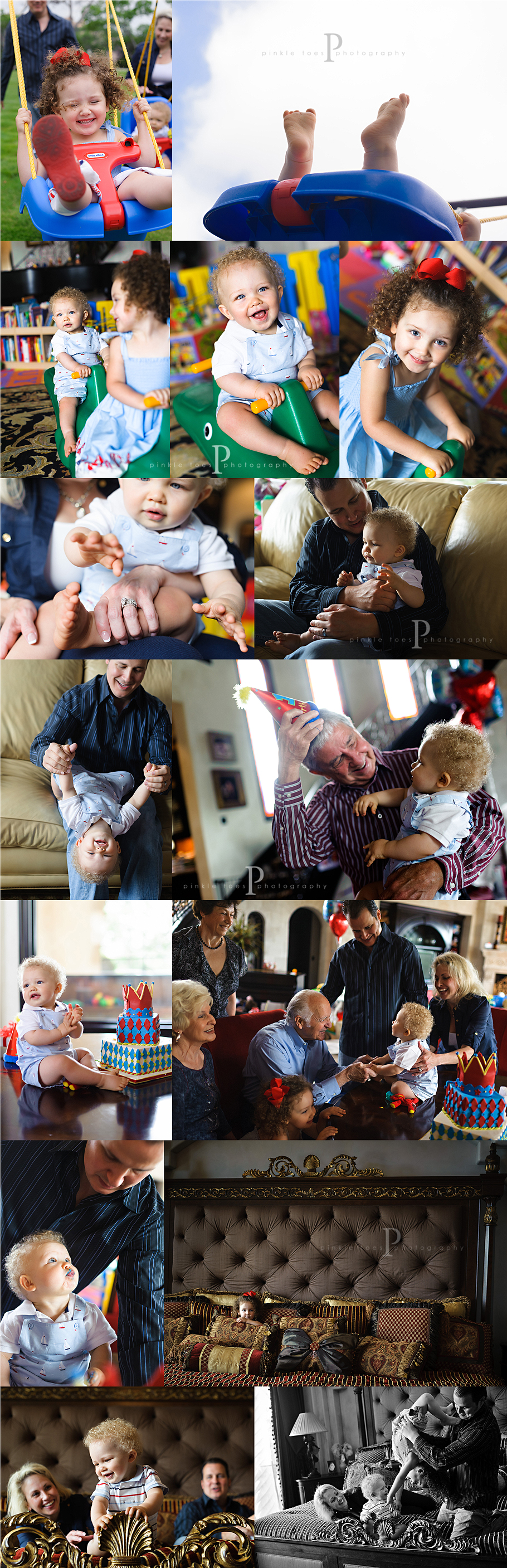 s1yr-austin-baby-family-lifestyle-photographer.jpg