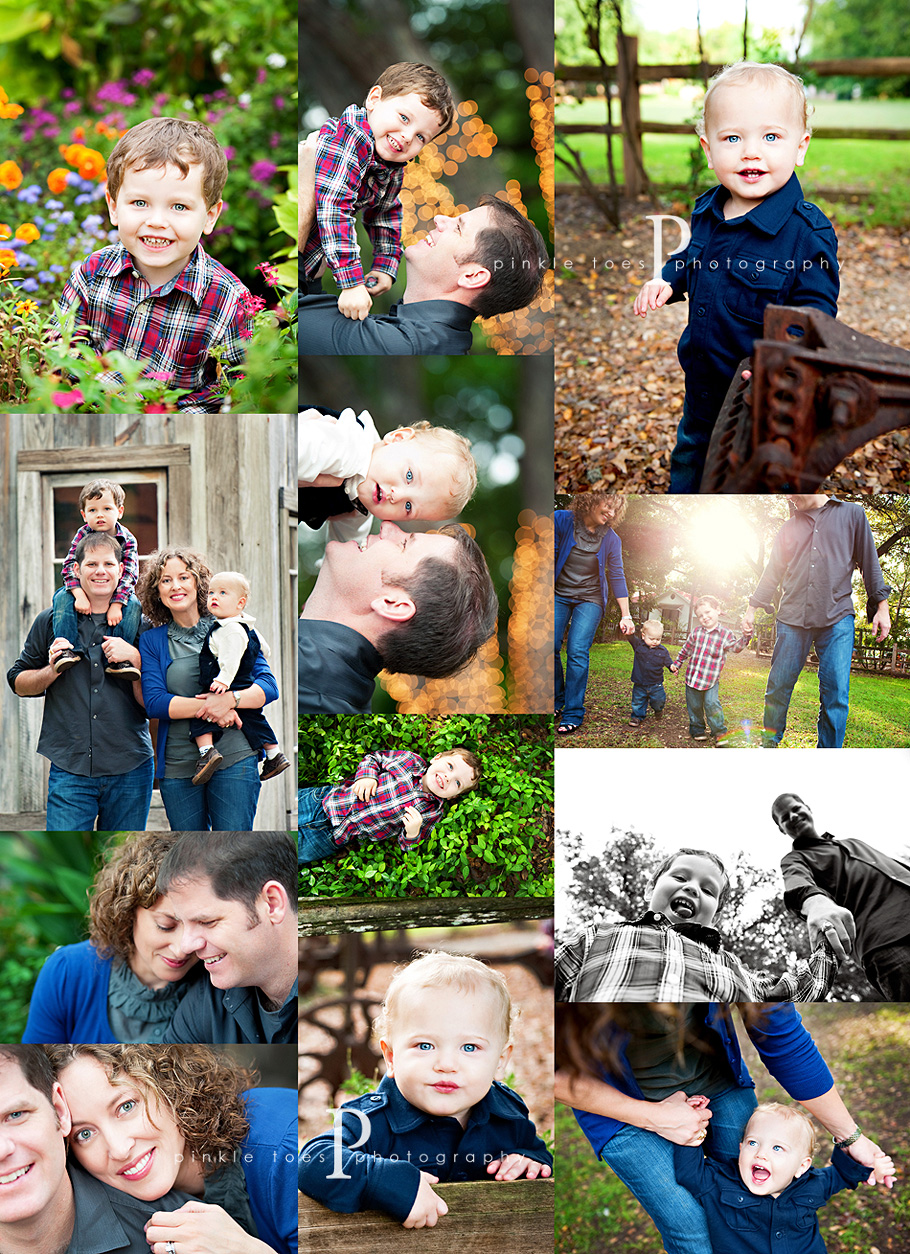 s_austin_gruene_family_photographer.jpg