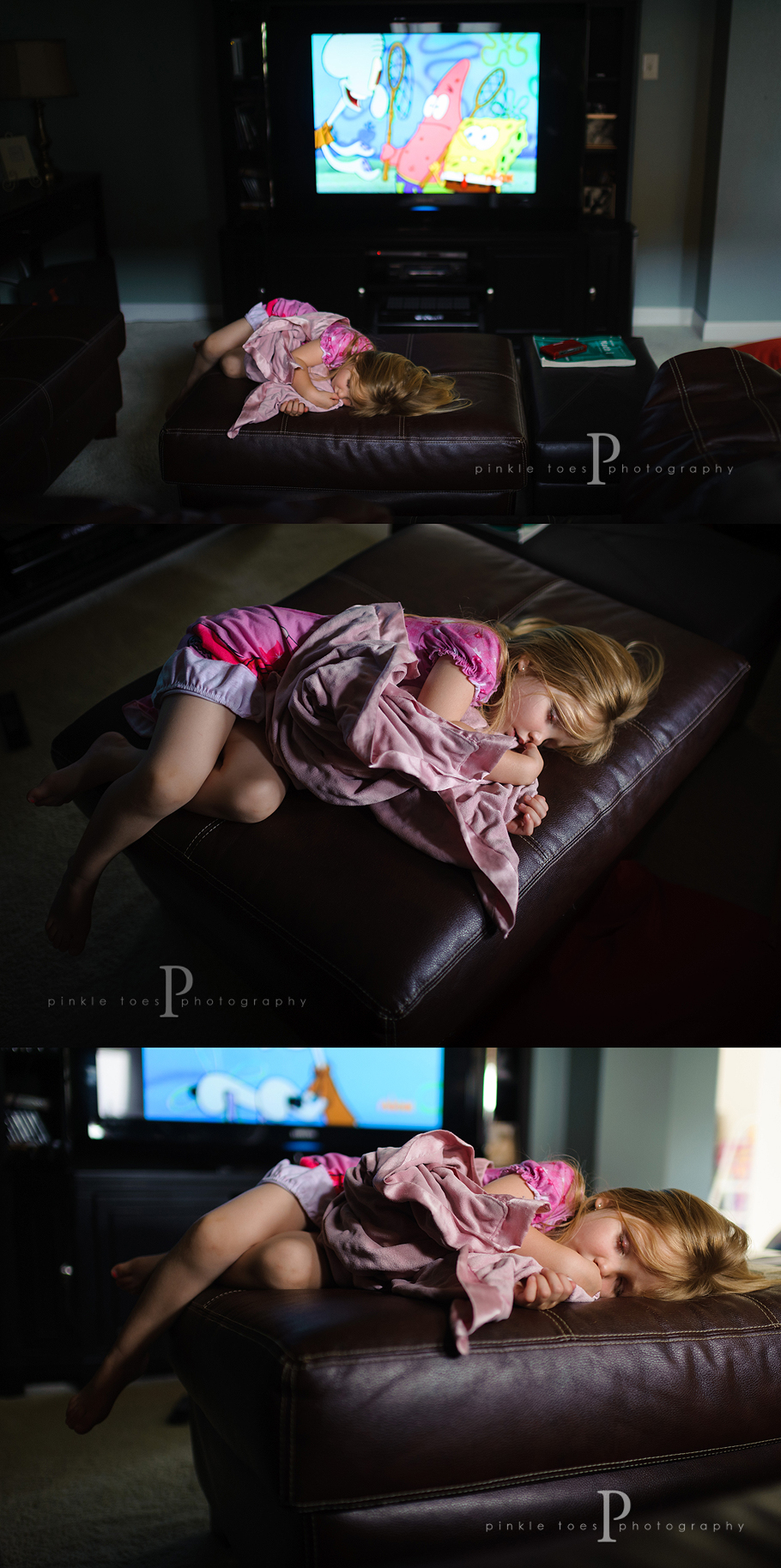 she-sleeps-austin-kids-lifestyle-photographer.jpg