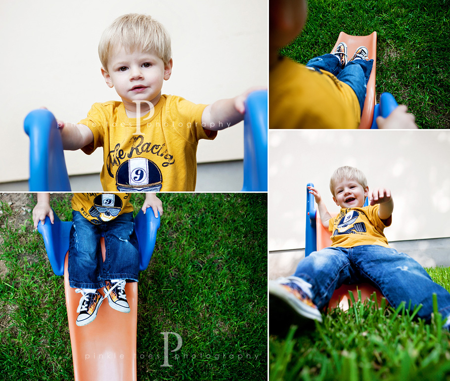 slide_austin_child_photographer.jpg