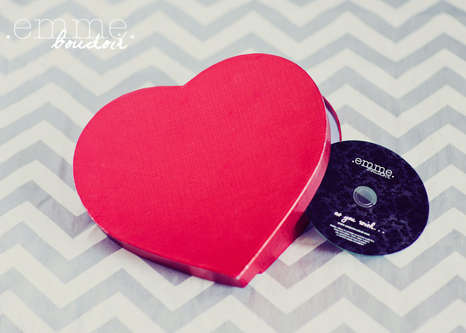 sweetheart-3_WEB.jpg