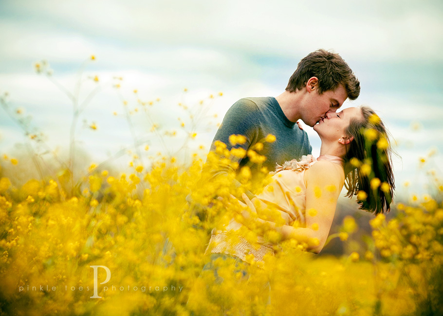 t_austin_engagement_photographer.jpg