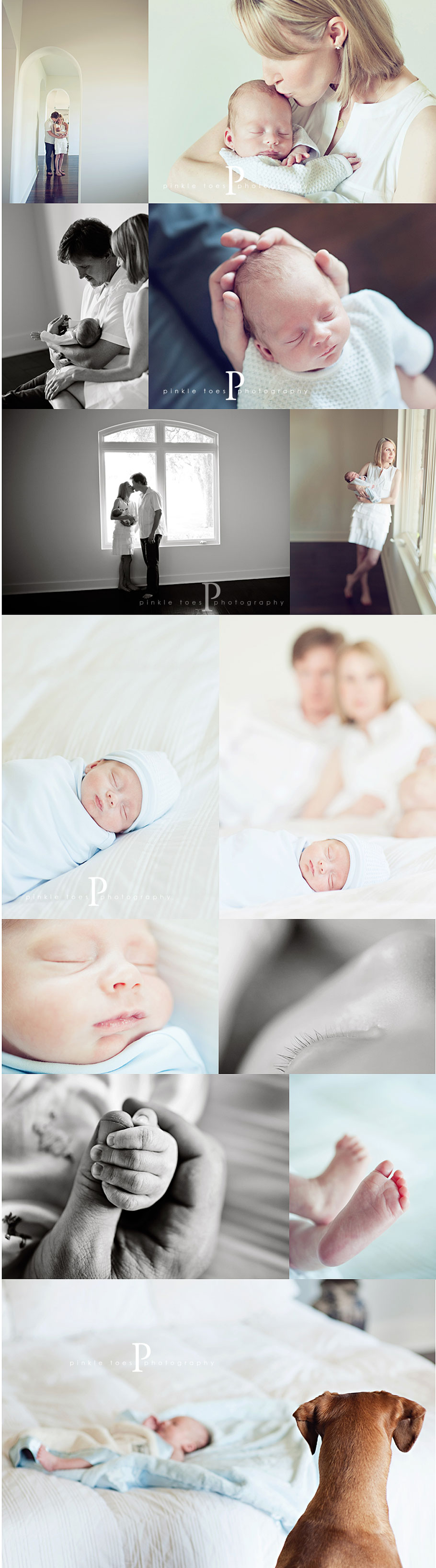 unique-best-austin-newborn-photographer.jpg