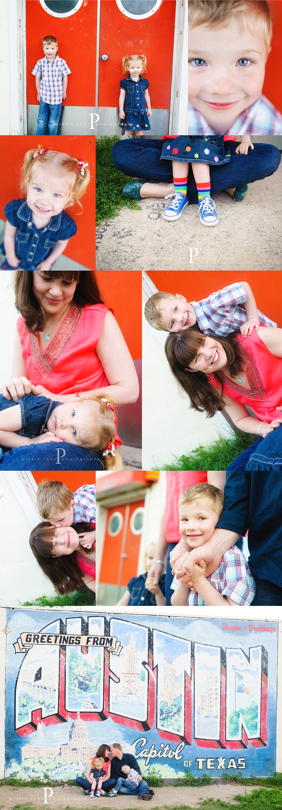 vo1-austin-modern-family-photographer-urban-lifestyle.jpg