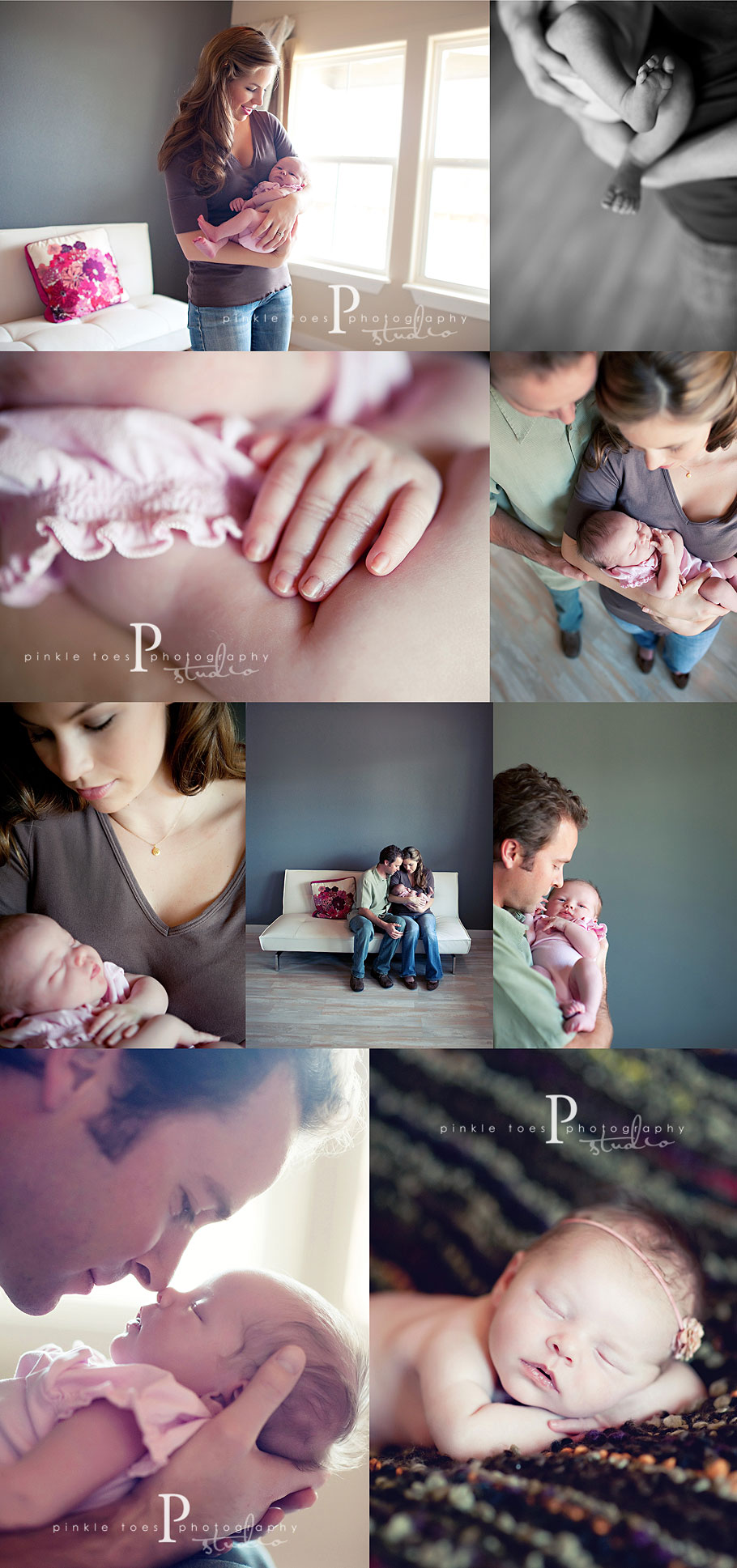 w_austin_newborn_photographer_workshop.jpg