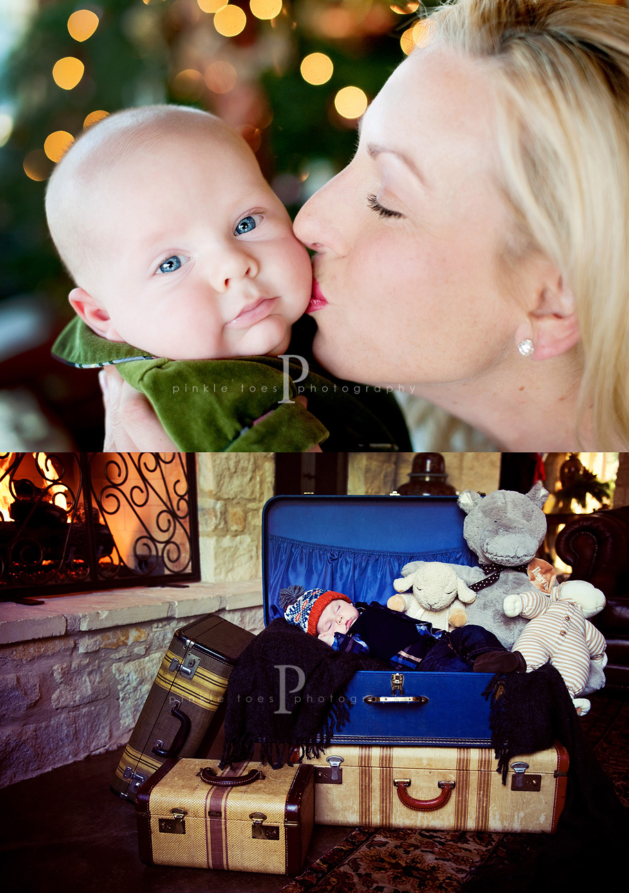 z_holiday_austin_baby_lifestyle_photographer.jpg